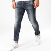 /achat-jeans/terance-kole-jean-skinny-19076-bleu-denim-212243.html