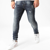 /achat-jeans/terance-kole-jean-skinny-19066-bleu-denim-212252.html