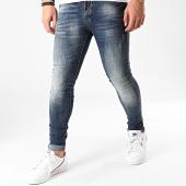 /achat-jeans/terance-kole-jean-skinny-19069-bleu-denim-212255.html