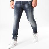 /achat-jeans/terance-kole-jean-skinny-19086-bleu-denim-212260.html