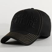 /achat-casquettes-de-baseball/versace-jeans-couture-casquette-e8gvbk02-noir-212299.html