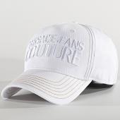 /achat-casquettes-de-baseball/versace-jeans-couture-casquette-e8gvbk02-blanc-212301.html