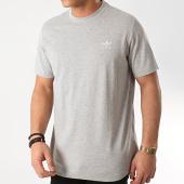 /achat-t-shirts/adidas-tee-shirt-essential-fm9962-gris-chine-212573.html