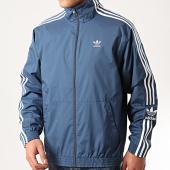 /achat-vestes/adidas-veste-zippee-a-bandes-ripstop-fm9883-bleu-marine-212594.html