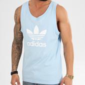 /achat-debardeurs/adidas-debardeur-trefoil-fm9944-bleu-ciel-212597.html
