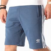 /achat-shorts-jogging/adidas-short-jogging-a-bandes-3-stripes-fm3806-bleu-marine-212610.html