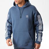 /achat-sweats-capuche/adidas-sweat-capuche-a-bandes-tech-fm3801-bleu-marine-212624.html