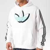 /achat-sweats-capuche/adidas-sweat-capuche-a-bandes-shadow-trefoil-fm1502-blanc-212626.html