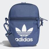 /achat-sacs-sacoches/adidas-sacoche-festival-trefoil-fl9663-bleu-marine-212640.html
