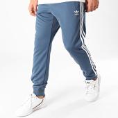 /achat-pantalons-joggings/adidas-pantalon-jogging-a-bandes-sst-fm3807-bleu-marine-212660.html