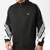 /achat-vestes/adidas-veste-zippee-a-bandes-3-stripes-wrap-fm1525-noir-212674.html
