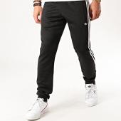 /achat-pantalons-joggings/adidas-pantalon-jogging-a-bandes-3-stripes-wrap-fm1528-noir-212676.html