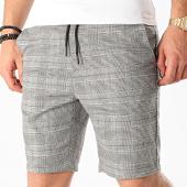 /achat-shorts-chinos/blend-short-a-carreaux-20710349-gris-212609.html