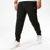 /achat-pantalons-joggings/calvin-klein-jeans-pantalon-jogging-ck-essential-4674-noir-212824.html