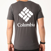 /achat-t-shirts/columbia-tee-shirt-maxtrail-logo-gris-anthracite-212576.html