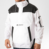 /achat-coupe-vent/columbia-coupe-vent-challenger-blanc-212605.html