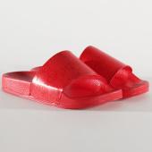 /achat-claquettes-sandales/guess-claquettes-e02z10-rouge-212552.html