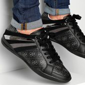 /achat-baskets-basses/guess-baskets-fm6marfal12-black-grey-212715.html