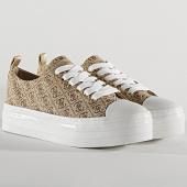 /achat-baskets-basses/guess-baskets-femme-fl6br5fal12-beige-brown-212717.html