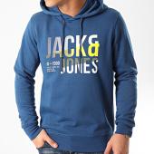 /achat-sweats-capuche/jack-and-jones-sweat-capuche-foke-bleu-212744.html