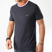 /achat-t-shirts/jack-and-jones-tee-shirt-ringer-bleu-marine-212763.html