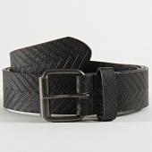 /achat-ceintures/jack-and-jones-ceinture-phil-bleu-marine-212774.html