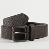 /achat-ceintures/jack-and-jones-ceinture-phil-marron-212778.html