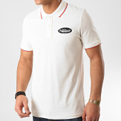 /achat-polos-manches-courtes/jack-and-jones-polo-manches-courtes-raydon-creme-212783.html