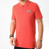 /achat-polos-manches-courtes/jack-and-jones-polo-manches-courtes-raydon-brique-212791.html