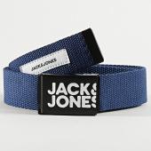 /achat-ceintures/jack-and-jones-ceinture-colton-bleu-marine-212798.html