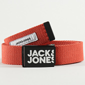 /achat-ceintures/jack-and-jones-ceinture-colton-rouge-212800.html