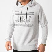 /achat-sweats-capuche/jack-and-jones-sweat-capuche-marlon-gris-chine-212815.html