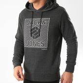 /achat-sweats-capuche/jack-and-jones-sweat-capuche-marlon-noir-chine-212817.html