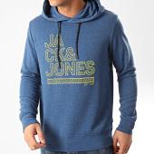 /achat-sweats-capuche/jack-and-jones-sweat-capuche-marlon-bleu-212820.html
