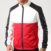 /achat-coupe-vent/mtx-coupe-vent-126k-rouge-blanc-212658.html