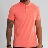 /achat-polos-manches-courtes/mtx-polo-manches-courtes-f1068-rose-212694.html