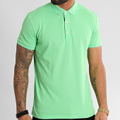 /achat-polos-manches-courtes/mtx-polo-manches-courtes-f1066-vert-212699.html