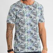 /achat-t-shirts/mtx-tee-shirt-f1057-blanc-floral-212733.html