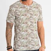 /achat-t-shirts/mtx-tee-shirt-f1057-blanc-floral-212734.html