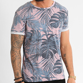 /achat-t-shirts/mtx-tee-shirt-f1070-rose-floral-212737.html