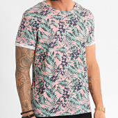 /achat-t-shirts/mtx-tee-shirt-f1059-rose-floral-212740.html