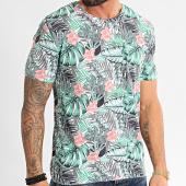 /achat-t-shirts/mtx-tee-shirt-f1058-blanc-floral-212742.html