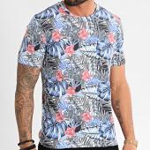 /achat-t-shirts/mtx-tee-shirt-f1058-blanc-floral-212743.html