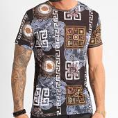 /achat-t-shirts/mtx-tee-shirt-tm0293-noir-renaissance-212748.html