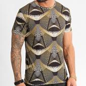 /achat-t-shirts/mtx-tee-shirt-tm0303-noir-renaissance-212753.html