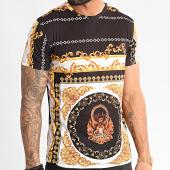 /achat-t-shirts/mtx-tee-shirt-tm0292-noir-renaissance-212759.html