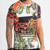 /achat-t-shirts/mtx-tee-shirt-tm0295-blanc-renaissance-212760.html