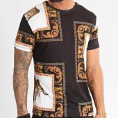 /achat-t-shirts/mtx-tee-shirt-tm0287-noir-renaissance-212764.html