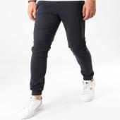 /achat-jogger-pants/only-and-sons-jogger-pant-mark-cuff-bleu-marine-212590.html