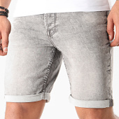 /achat-shorts-jean/only-and-sons-short-jean-ply-gris-212591.html